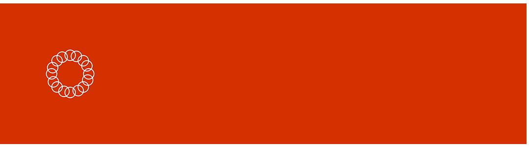 logo-plancton-1
